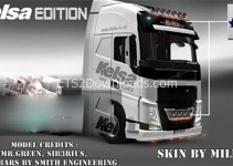 New-Volvo-FH-Kelsa-Edition-ets2