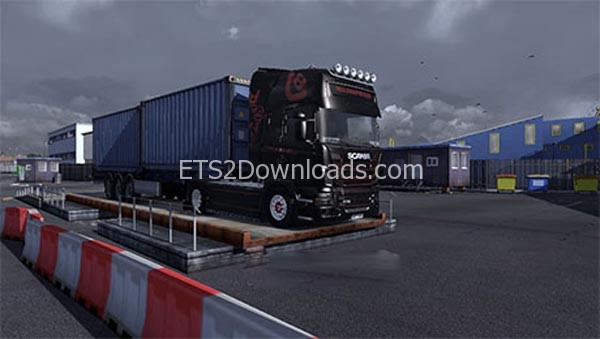 Realistic-Economy-and-New-Trailer-Weight-ets2