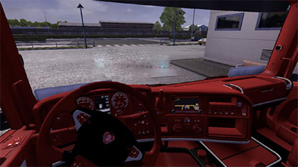 SCANIA-black-deluxe-interior-ets2