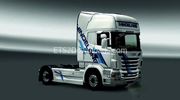 Scania-Hindelang-Skin-ETS2