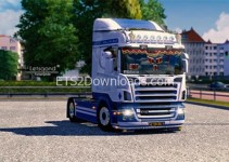 Scania-R-2008-ets2