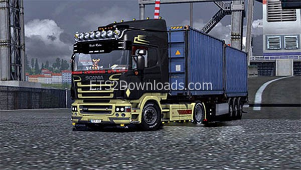 Scania-R500-ets2