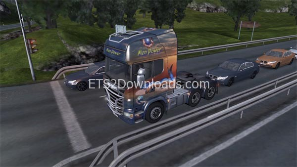 Show-Truck-Scania-Men-Power-ETS2
