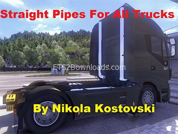 Straight-Pipes-ets2
