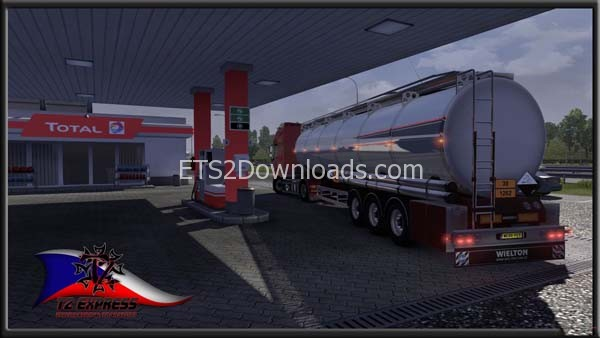 TZ-Chemical-Trailer-ETS2