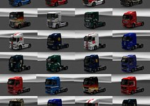 Trucks-Skin-Pack-ETS2