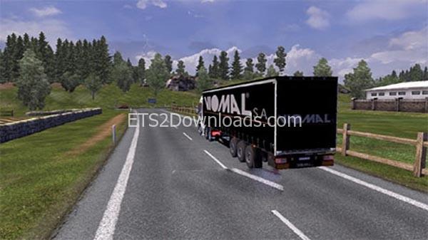 VIOMAL-trailer-ets2