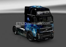 Volvo-Star-Trek-in-to-Darkness-Skin-ets2