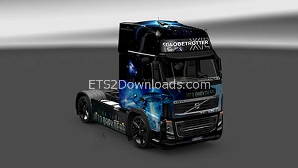Volvo-Star-Trek-in-to-Darkness-Skin-ets2