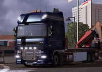 daf_with_trailer_ETS2