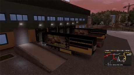 dynamo-dresden-mod-trailer