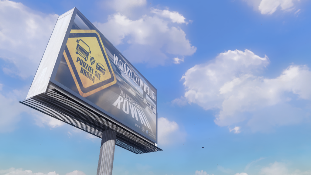 ets2-billboards-day-screenshot-1