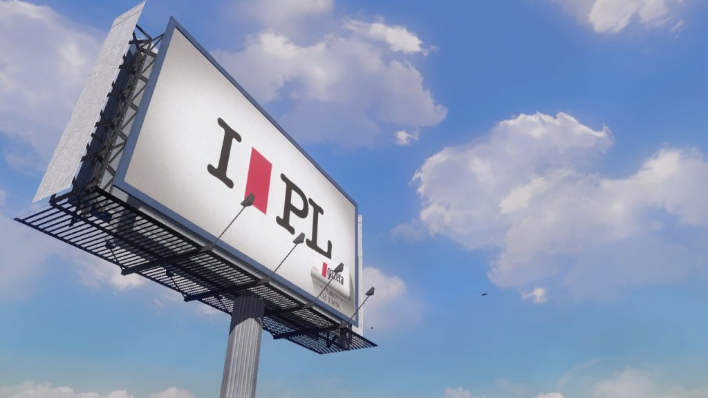 ets2-billboards-day-screenshot-2