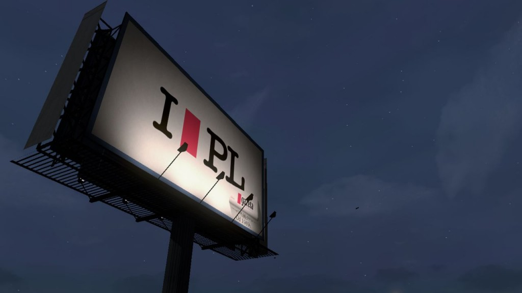 ets2-billboards-night-screenshot-2