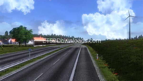 eu-map-ets2-1