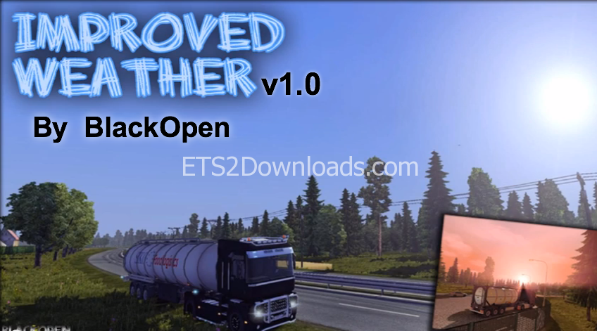 improved-weather-ets2
