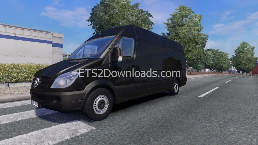 long-van-mercedes-sprinter-1