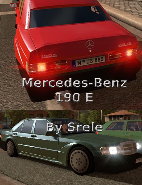 mercedes.-benz-190e-ets2