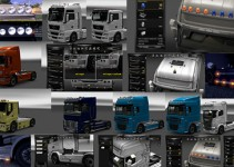 parts-and-tuning-pack-ets2