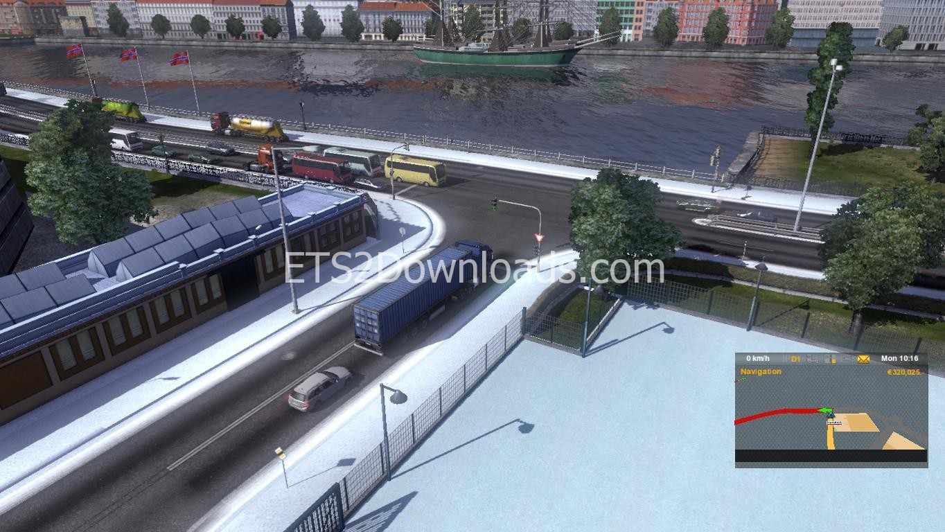 reisproject-map-ets2-2