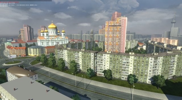 russia-map-ets2-screenshot-1