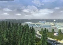 russia-map-ets2-screenshot-2