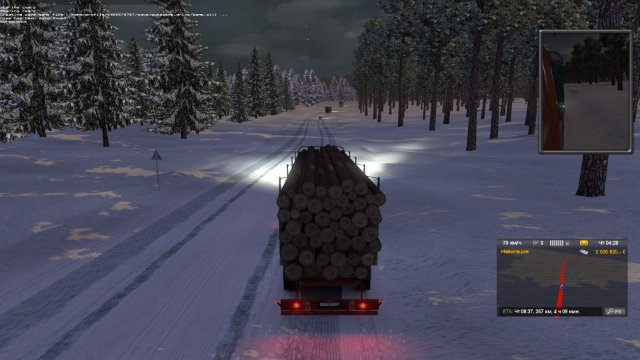 russia-map-ets2-screenshot-5