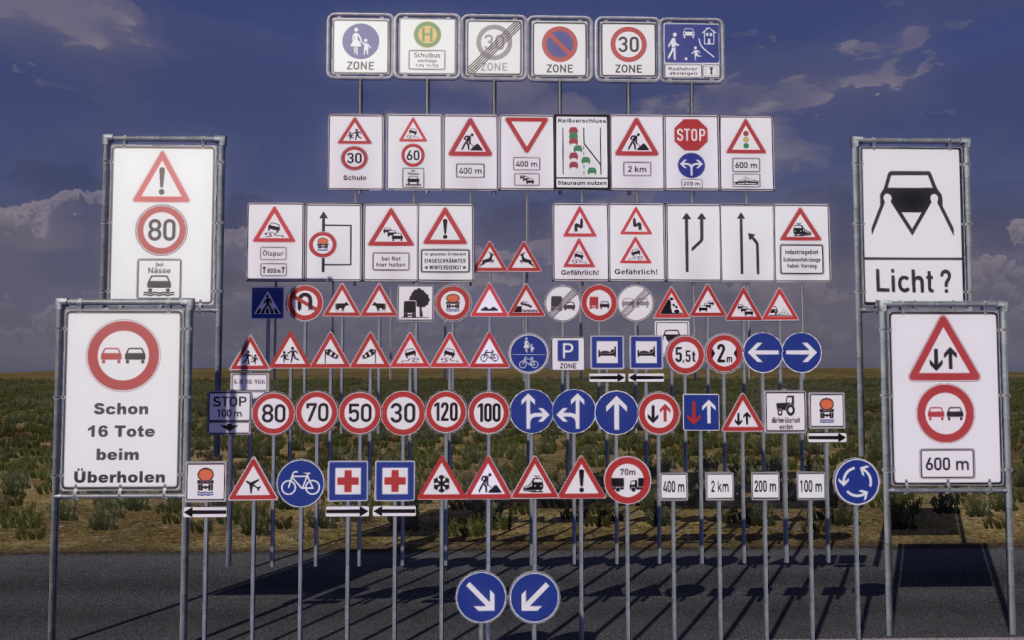 traffic-signs-pack-ets2-1