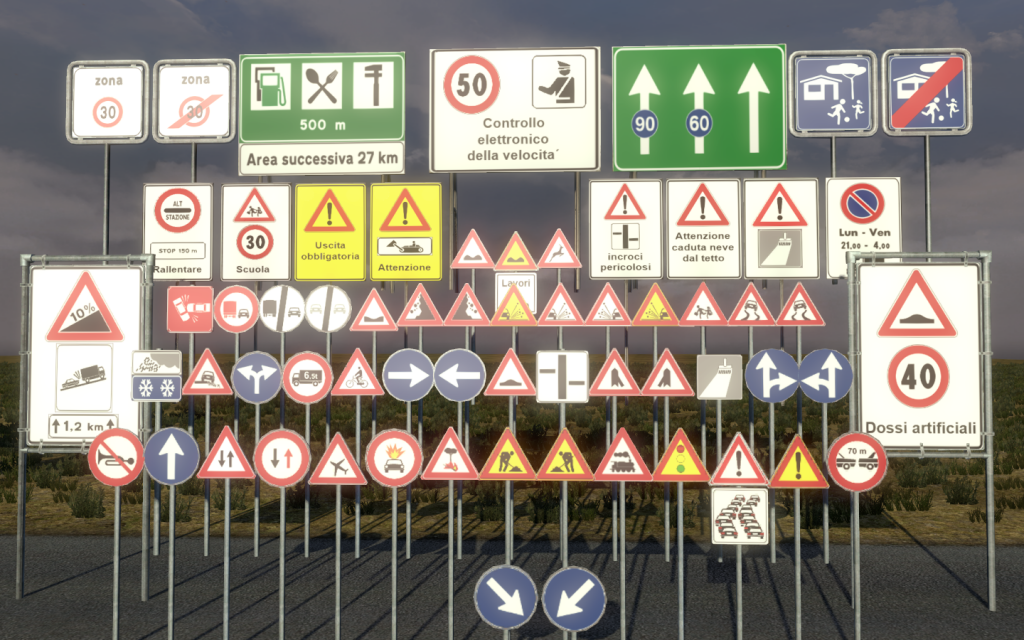 traffic-signs-pack-ets2-2