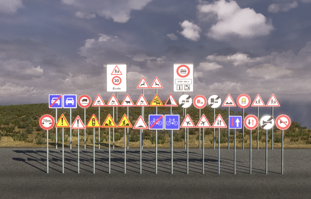 traffic-signs-pack-ets2-4