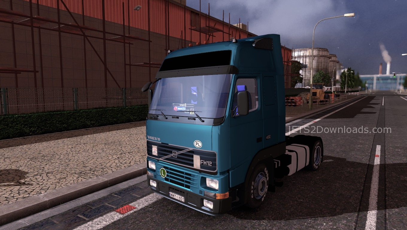 volvo-fh12-1