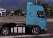 volvo-fh12-2