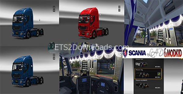 Iveco-Hi-Way-Reworked-ets2