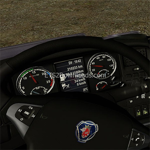 New-Scania-Display-ets