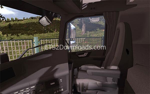 black-interior-for-volvo-fh-2013