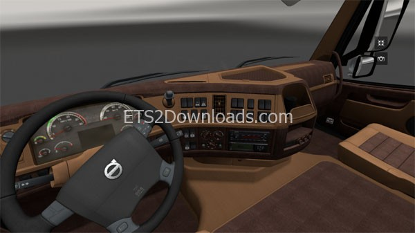 brown-volvo-interior-1