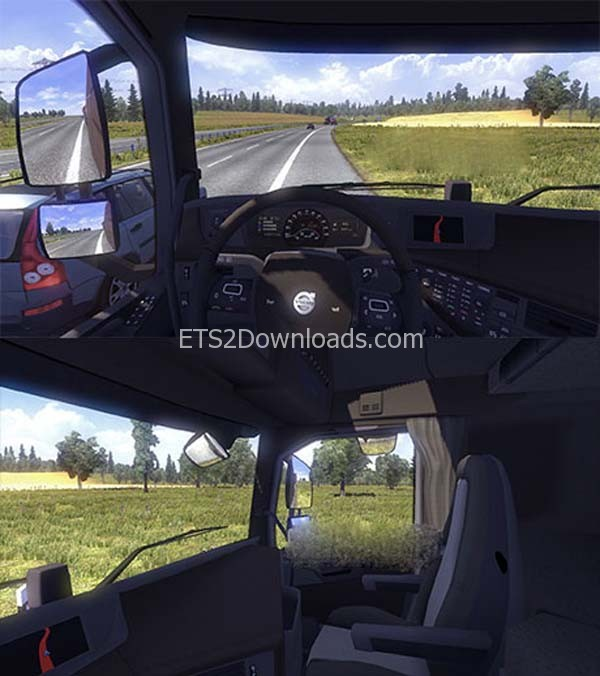 dark-interior-for-volvo-fh2012