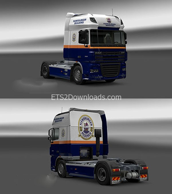 flensburger-brauerei-skin-for-daf