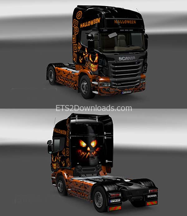 halloween-skin-for-scania