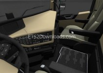 hd-interior-for-volvo-fh16