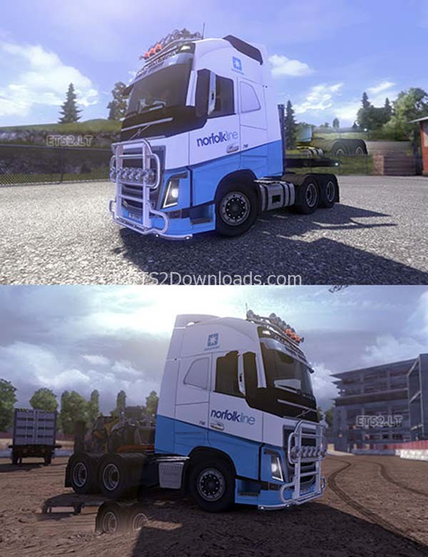 norfolkline-skin-for-volvo-fh16