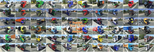 painted-truck-traffic-eurotrucksimulator2