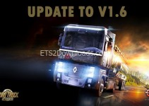 patch-update-1-6-for-euro-truck-simulator-2