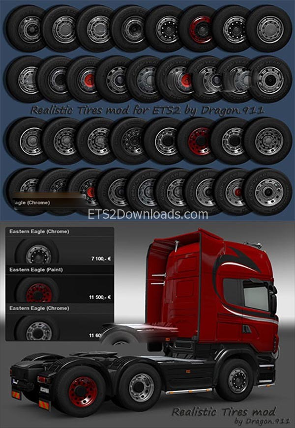realistic-tires-ets2