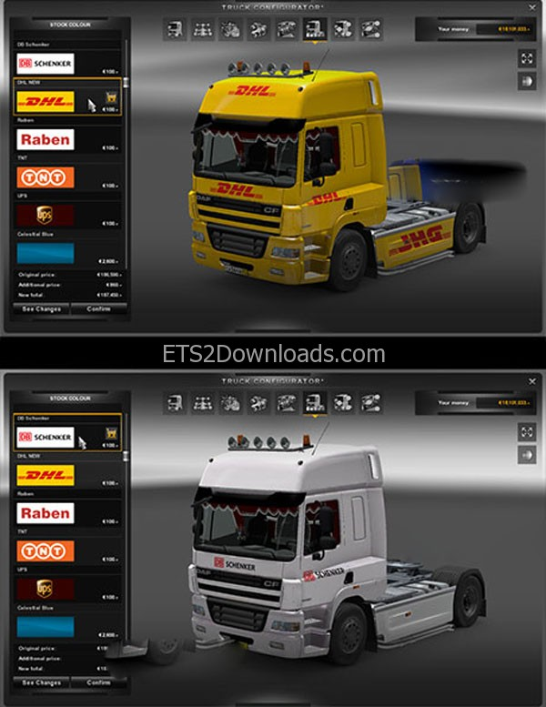 skins-pack-for-daf-cf-85