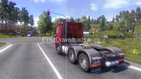 sweetfx-for-ets2-change-your-world