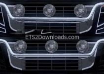 volvo-black-headlights