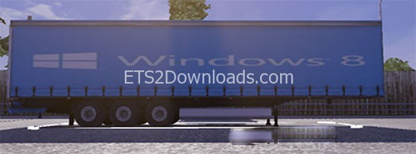 windows-8-trailer