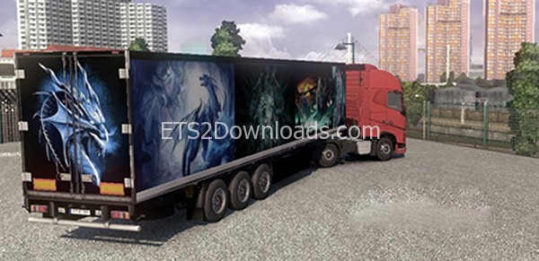 Drachen-Trailer-Skin-for-ets2