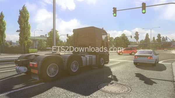 Real-weather-lighting-ets2-1